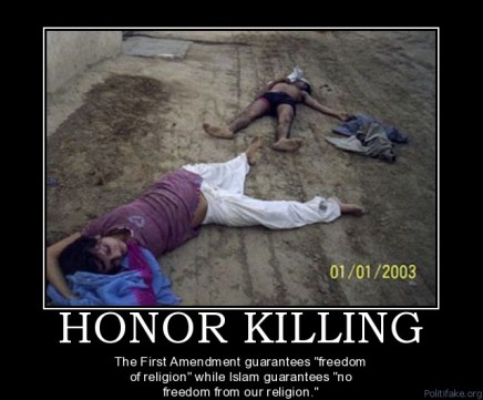 http://religionofconquest.files.wordpress.com/2010/12/honor-killing-islam-honor-killing-political-poster-1275766007.jpg?resize=436%2C361